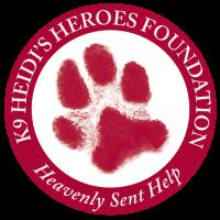 k9_hhfhsh_logo_547x546